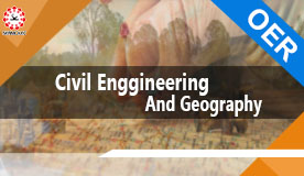 Civil Engineering and Geography DAADSEA01