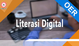 LITERASI DIGITAL - INTERNET By Kelas Muda Demokrasi Digital Kemudi01