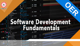 Software Development Fundamentals MTA