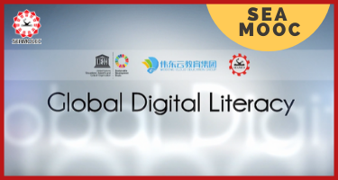 Global Digital Literacy SEA-GDC01