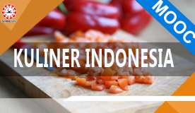 Kuliner Indonesia SEA_KI01