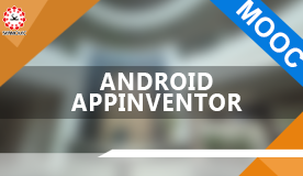 Android Block Programming AppInventor_01