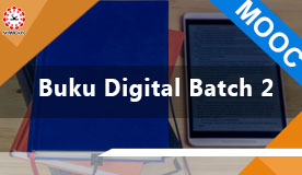 Buku Digital Batch 2 BDSEA1
