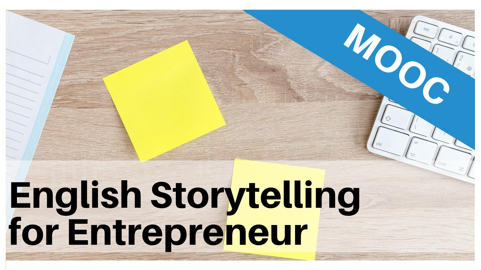 English Storytelling for Entrepreneurs ES_01