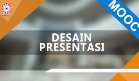 Presentation Design using Power Point PPT01