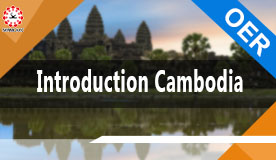 Introduction Cambodia SEAMOLEC_2016_Cambodia