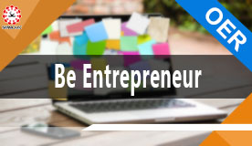 Be Entrepreneur SEA_E001