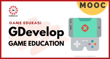 Game Edukasi Berbasis GDevelop SEA_GD