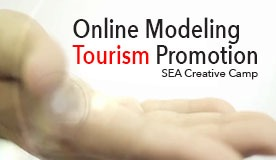Tourism Promotion SMS_02