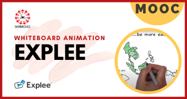 Whiteboard Animation with Explee WBA_02