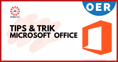 Introduction to Office 365 of365