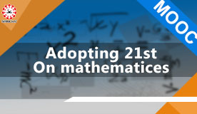 Adopting 21st Century Curriculum on Mathematics STEM_SEAQIM