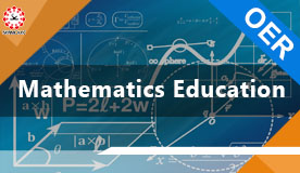 HOTs in Mathematics Education - 2019 STEM_SEAQIM