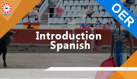 Introduction Spanish SEA-01