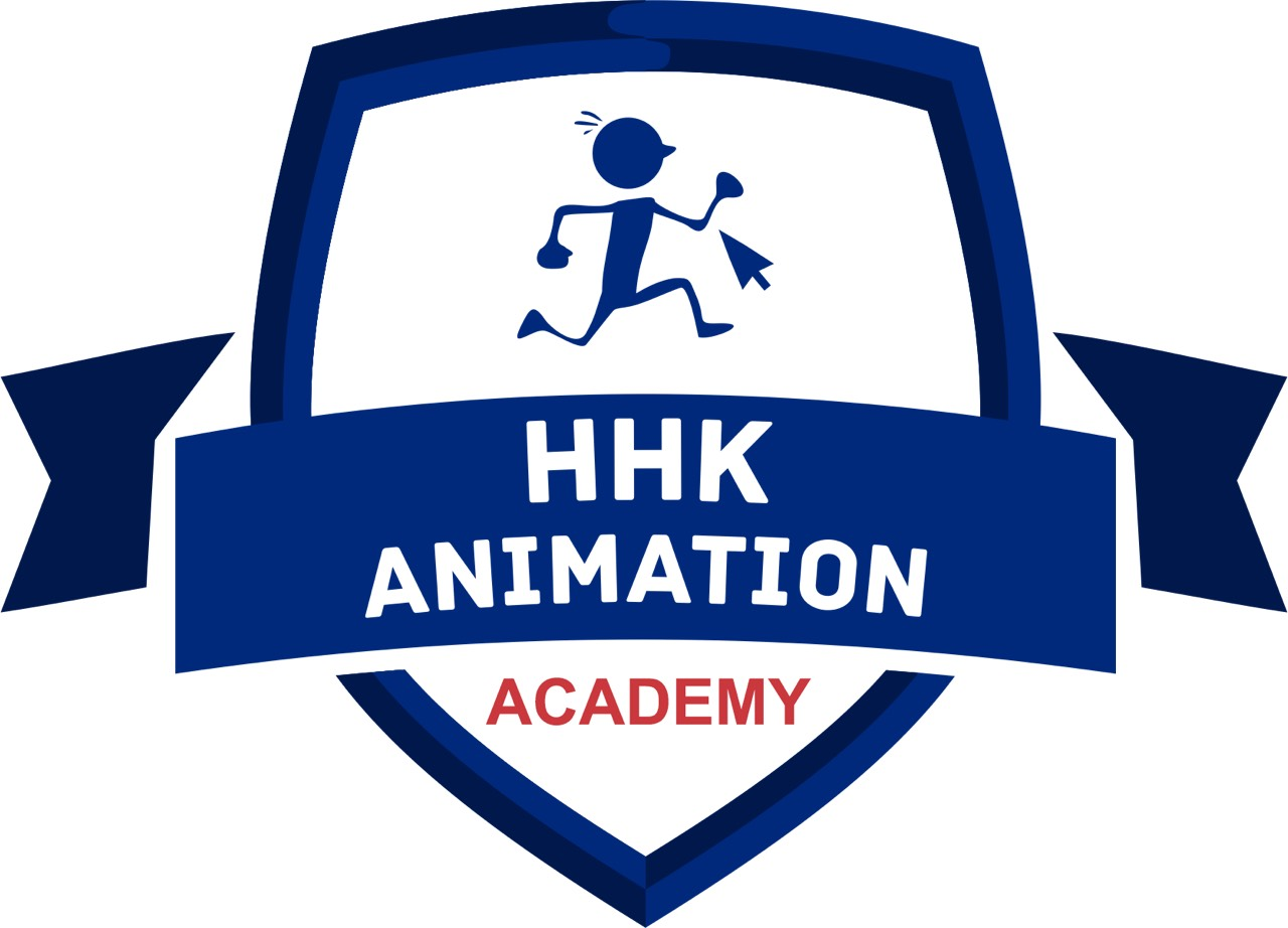 HHK Animation Academy